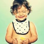 J'ai testé pour vous … la cure de citron