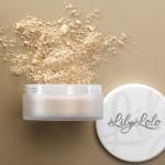 Lily Lolo, le maquillage minéral bon pour votre peau