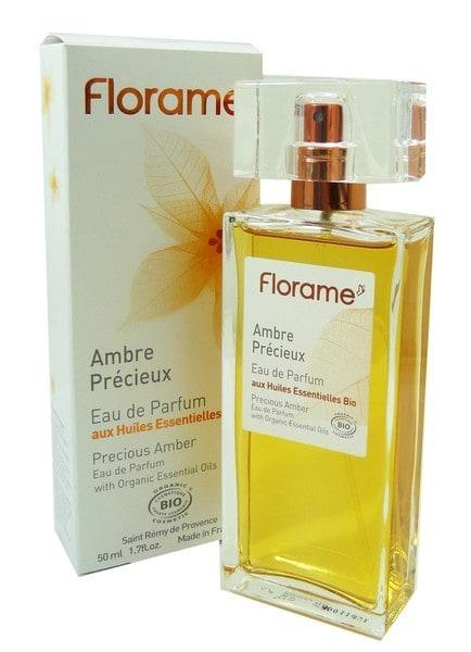 florame-ambre-precieux