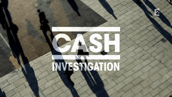 cash-investigation