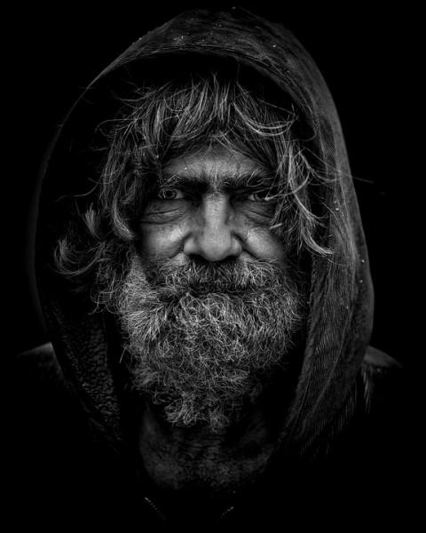 Crise pauvreté